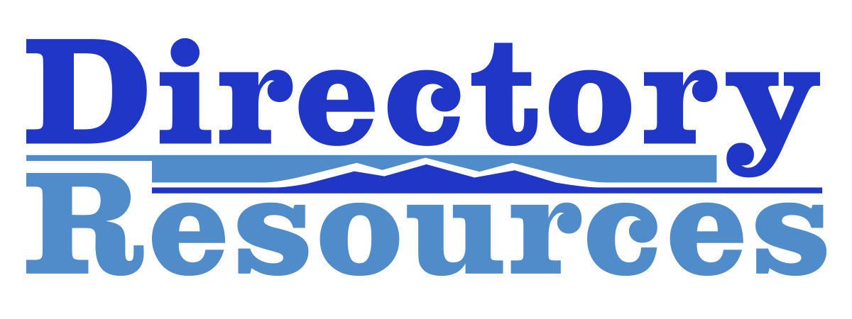 Directory Resources Logo
