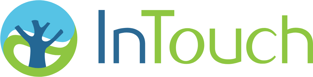 InTouch Logo